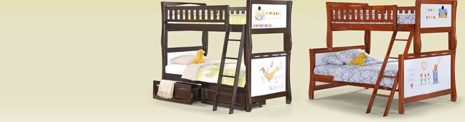 Shop Night and Day Furniture