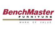 Benchmaster Furniture Logo