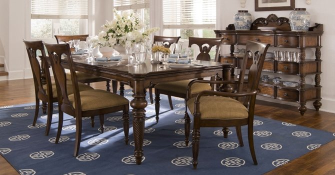 Shop Dining Room Furniture
